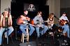 20090714SongsForTheCure_29 Jamie White w Arlos Smith w Brian White w Karyn Williams w Pete Sallis