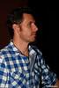 20091120_17 Matt Nolen