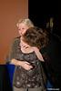 20091120_14 Mary Hartman w George Robinson