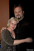 20091120_12 Mary Hartman w George Robinson