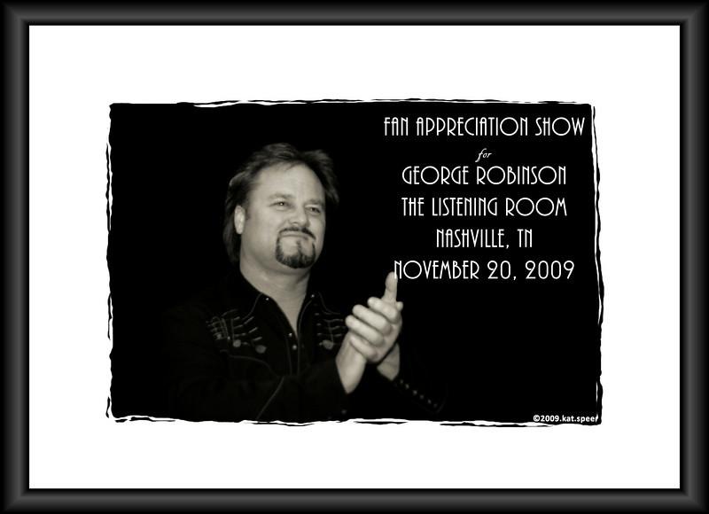 20091120_0 George Robinson