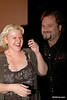 20091120_15 Mary Hartman w George Robinson