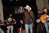20110301 Trent Jeffcoat CD Release 007