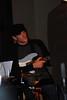 20110301 Trent Jeffcoat CD Release 035
