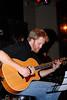 20110301 Trent Jeffcoat CD Release 025