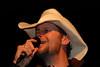 20110301 Trent Jeffcoat CD Release 019