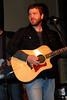 20110301 Trent Jeffcoat CD Release 029