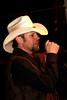 20110301 Trent Jeffcoat CD Release 014