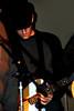 20110301 Trent Jeffcoat CD Release 031