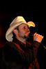 20110301 Trent Jeffcoat CD Release 016