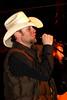 20110301 Trent Jeffcoat CD Release 012