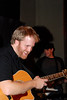 20110301 Trent Jeffcoat CD Release 027