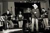 20110301 Trent Jeffcoat CD Release 022b