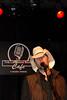 20110301 Trent Jeffcoat CD Release 009