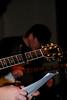 20110301 Trent Jeffcoat CD Release 033