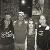 20140915 Operation Troop Aid at The Rutledge42b Cyndy Montgomery Reeves w Daniel Dean w Lauren Mascitti w Kat Speer