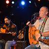 20140915 Operation Troop Aid at The Rutledge23 Chris Wallin w Gary Chapman