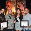 20140915 Operation Troop Aid at The Rutledge18 Chris Wallin w OTA w Miss Mississippi w Gary Chapman