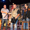 20140915 Operation Troop Aid at The Rutledge11 Gary Chapman w OTA w Chris Wallin