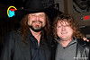 Wildman Jam in Memory of Tommy Crain 002 Guy Gilchrist w Duane Propes Little Texas