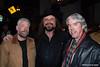 Wildman Jam in Memory of Tommy Crain 003 Towson Engsberg Crosstown Allstars w Guy Gilchrist w Jack Hall Wet Willie
