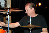 Wildman Jam in Memory of Tommy Crain 024 house band drummer