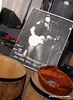 Wildman Jam in Memory of Tommy Crain 009