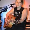 20150422 Nashville Rising Star14 Jackie Sullivan