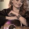 20150422 Nashville Rising Star23 Karen Waldrup