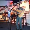 20150422 Nashville Rising Star15 Dave Mardis w Jackie Sullivan w Dallas Duff