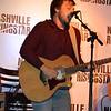 20150422 Nashville Rising Star18 Adam Bruno