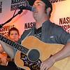 20150422 Nashville Rising Star16  Dallas Duff