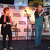 20150422 Nashville Rising Star8 Sue Mohr w Keith Mohr