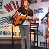 20150422 Nashville Rising Star12 Dave Mardis