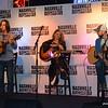 20150422 Nashville Rising Star23 Trey Binkley w Karen Waldrup w Brett Sheroky
