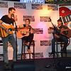20150422 Nashville Rising Star11 Dave Mardis w Jackie Sullivan w Dallas Duff