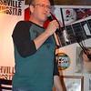 20150422 Nashville Rising Star9 Keith Mohr