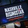 20150429 Nashville Rising Star Finals50