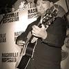 20150429 Nashville Rising Star Finals81b Lexi Lew w Chris Garner w Karen Waldrup w Robby Hopkins