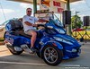 Sonic Bike Night Athens GA June 2016-7018