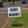Sonic Bike Night Athens GA June 2016-7029