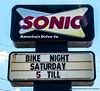 Sonic Bike Night Athens GA June 2016-7014