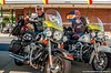 Sonic Bike Night Athens GA June 2016-7032