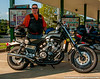 Sonic Bike Night Lawrenceville Aug 2015-0018