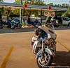 Sonic Bike Night Lawrenceville Aug 2015-0022