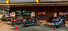 Sonic Bike Night Lawrenceville Aug 2015-0027