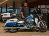 Sonic Bike Night Lawrenceville Aug 2015-0004
