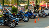 Sonic Bike Night Lawrenceville Aug 2015-0021