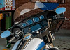 Sonic Bike Night Lawrenceville Aug 2015-0007
