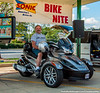Sonic Bike Night Lawrenceville Aug 2015-0008